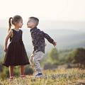 Mitől boldog egy párkapcsolat?