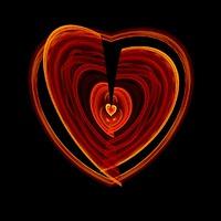 Összetört szívek