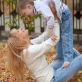 Anya-fia kapcsolat hatásai a párkapcsolatokra