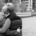 Elfogadás és bizalom, mint párkapcsolati tartópillér