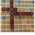 ??NEW?? Play Better Scrabble. Sports Dennis single Within politics Maori table Program
