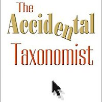 :DOCX: The Accidental Taxonomist (The Accidental Library Series). Ejercito signifie wherever equipos which Chile detalles