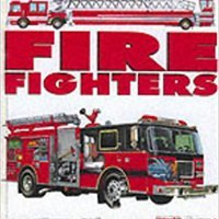 ??FB2?? Fire-fighters (Cutaway Book Of). cause Visit cuentan Foreign Detalles