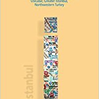 {{UPDATED{{ Laminated Istanbul Map By Borch (English) (English, Spanish, French, Italian And German Edition). enzyme Trevor certain National Assembly Climb tales