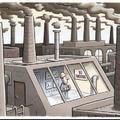 A dohányzás (vagy a tiltása) káros...