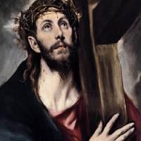Végső soron mit hozott Jézus?