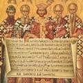 1700 éve: Milánói ediktum