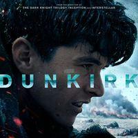Dunkirk – mert 2017-et írunk.