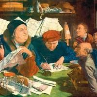 Horribilis újraelosztás: többet adózunk, mint a középkorban?