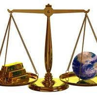 Szenvedés és feltámadás, lemondás és nyeresé átváltások