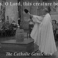 A Katolikus Egyház és a sör