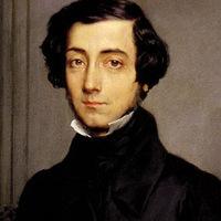 Tocqueville-ről és a szubszidiaritásról - ajánló