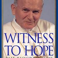 A pápa és a hagyomány (meg a forradalmiság)