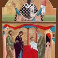 Az évkezdő szent: Nagy Szent Bazil, a józan gondolkodás kelyhe