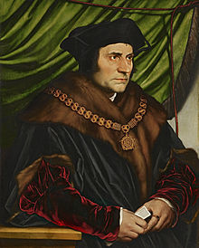 220px-Hans_Holbein,_the_Younger_-_Sir_Thomas_More_-_Google_Art_Project.jpg