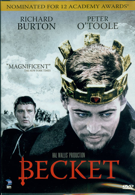 becket_dvd_cover1.jpg