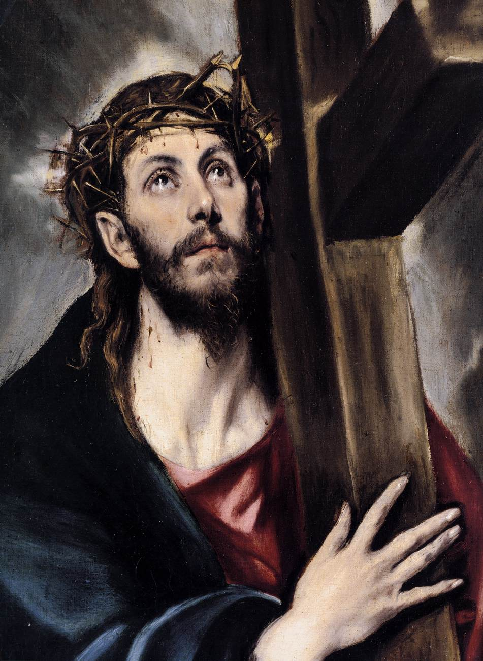 christ-carrying-the-cross-by-el-greco-1580.jpg