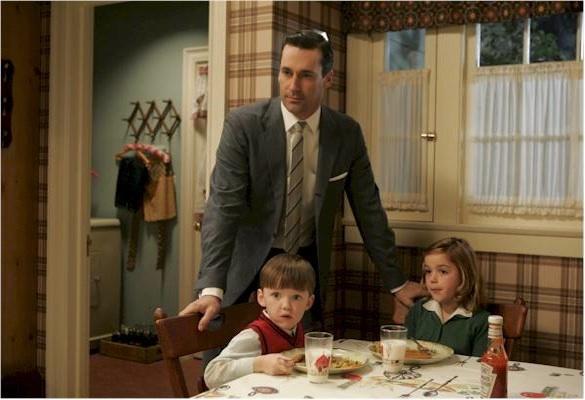 don-draper-family-2.jpg