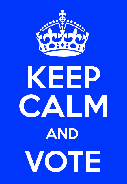 keep_calm_and_vote.jpg