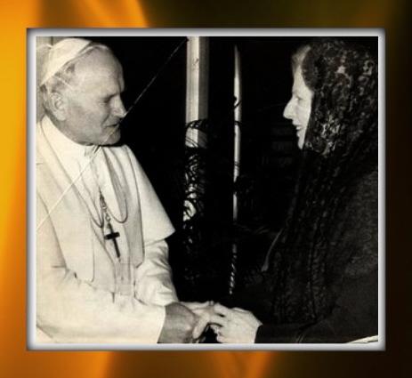 margaret-thatcher-pope-john-paul-ii.jpg