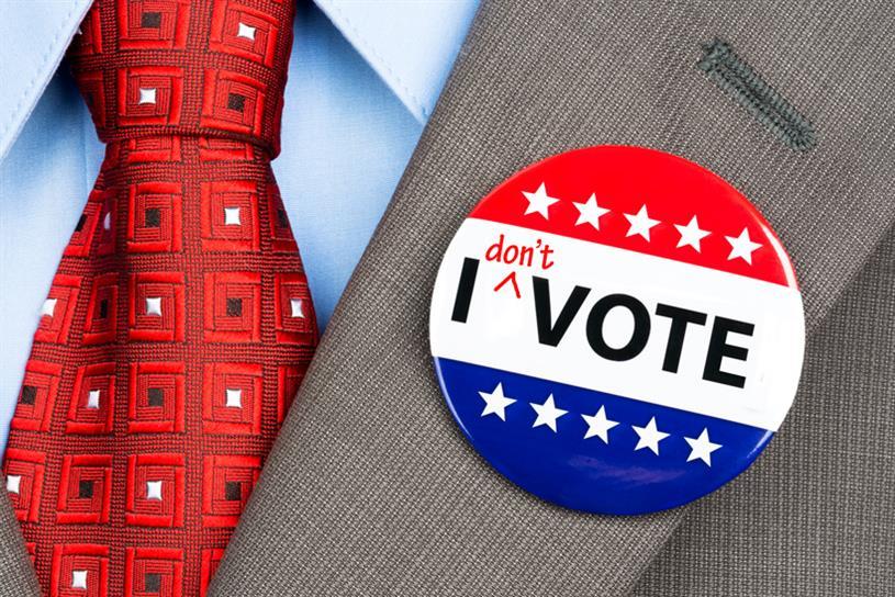 non_vote.jpg
