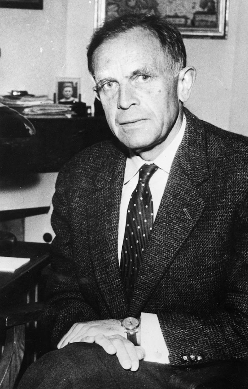 oekonom-wilhelm-roepke-1899-1966.jpg