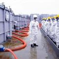 Fukusima 7 évvel a katasztrófa után