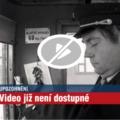 Csehszlovákia szigorúan ellenőrzött vonatai