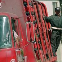 Killer Coke: a Coca Cola gyilkosságok története