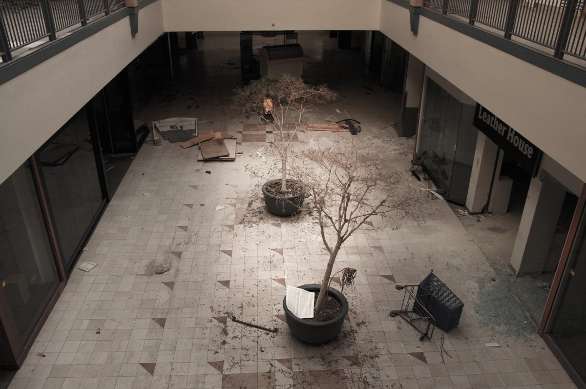 mall10.jpg
