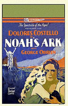 noah_s_ark_1928_01.jpg