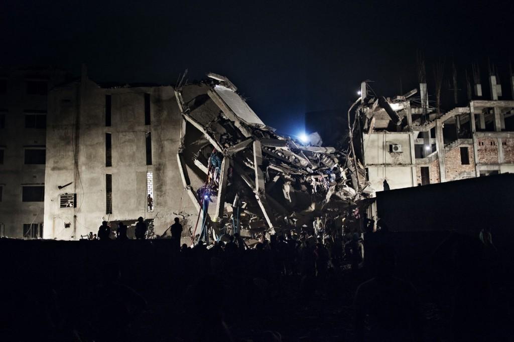 rana-plaza-collapse-death-of-a-thousand-dreams_img_0267-1024x682.jpg