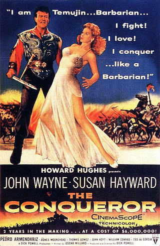 the_conqueror_1956_film_poster.jpg