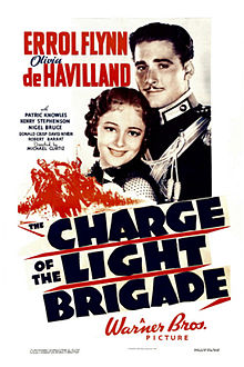 thechargeofthelightbrigade1936.jpg