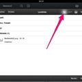Gmail.app aláírás beszúrása