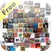Covers Free