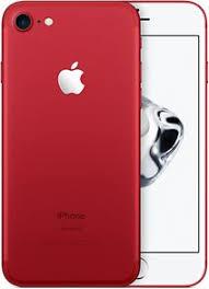iphone7javi_tas.jpeg