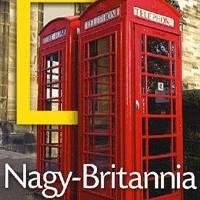 Nagy-Britannia és Kiskunság