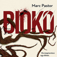 Bioko - aktuális újdonságaink