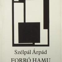 Helyi értékeink: Szélpál Árpád