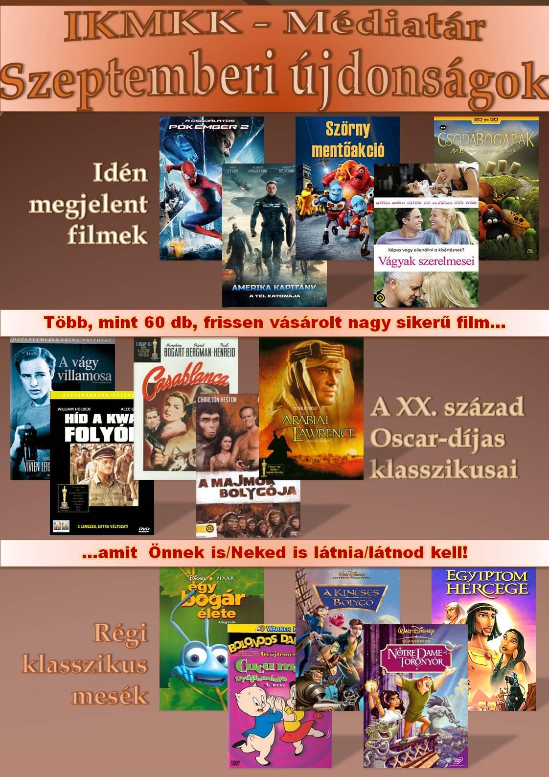 aj_nl_2014_szept_1412329427.jpg_1122x1587