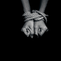 Beszéljünk róla! Modern kori rabszolgaság Magyarországon