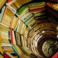 15 tipp, hogy hogyan neveljünk olvasó embereket