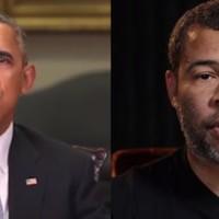 Valóban Obama nyilatkozott? Jönnek a kamu videók, a deepfake