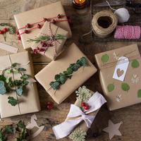 5+1 tipp, hogy jól válassz ajándékot a szeretteidnek