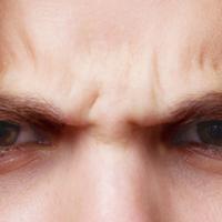 9 tipp, hogy jobban kezeld a dühödet
