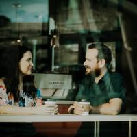4 tipp, hogy jobban működjön a kommunikáció a kapcsolatodban!
