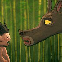 Teremtéstörténetet mesélnek el a magyar rajzfilmesek