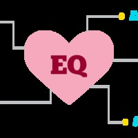 A siker kulcsa az érzelmi intelligencia!