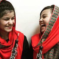 Rázós utat járt meg Afganisztán első női zenekara